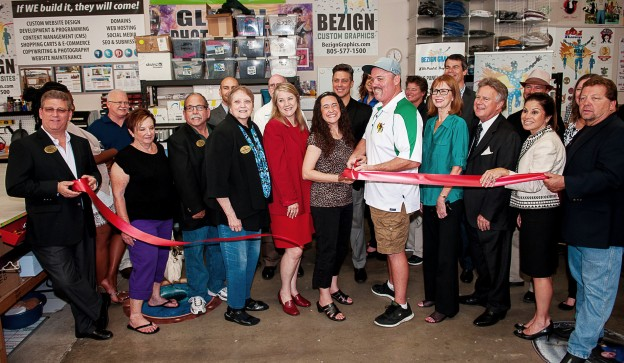 RibbonCutting-624x363