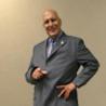 Councilman Dennis P. Zine, Los Angeles City Council